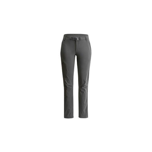 Black Diamond Alpine Pants - Women's - APQP9E025SML1 [Womens Clothing Size : Extra Small]