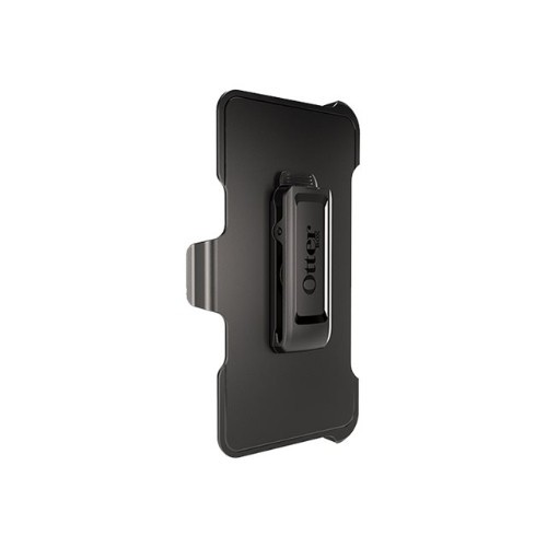 Otterbox Defender Series Apple iPhone 6 Plus - Holster bag for cell phone - black - for Apple iPhone 6 Plus (78-50067)