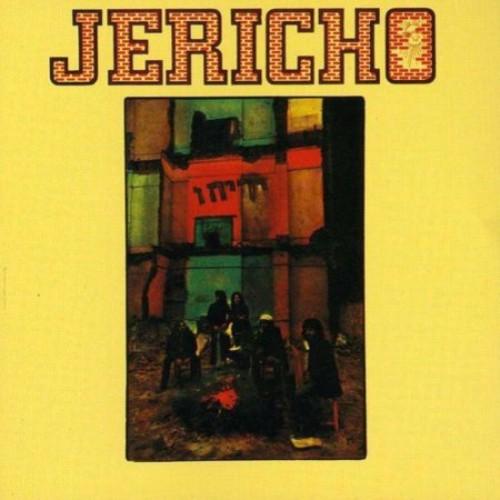 Jericho (Remaster)