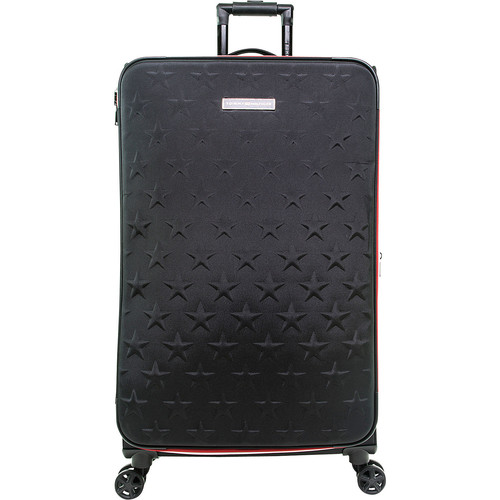 Tommy Hilfiger Luggage Starlight 28