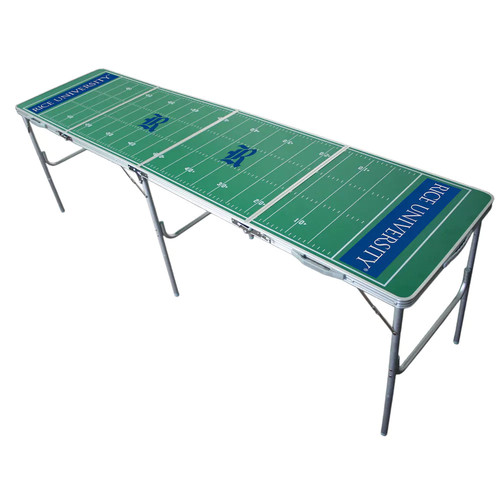 Rice Owls Tailgate Table