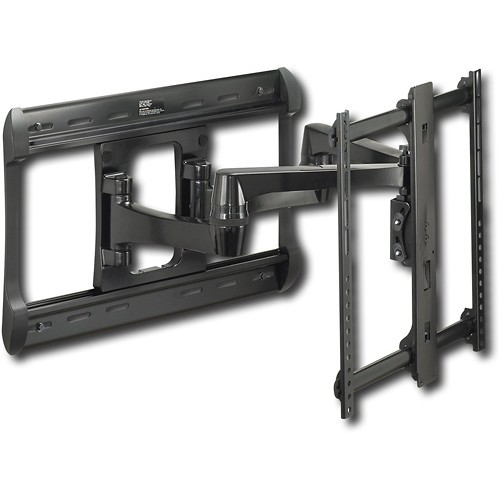 Sanus - VisionMount Wall Mount for Most 42