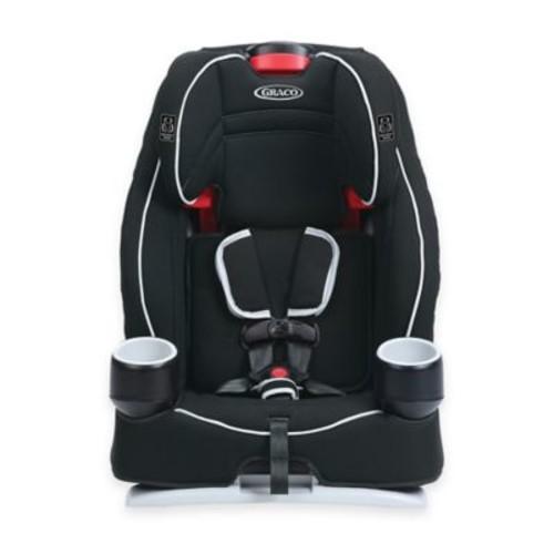 Graco Atlas 65 2-in-1 Harness Booster Car Seat in Glacier