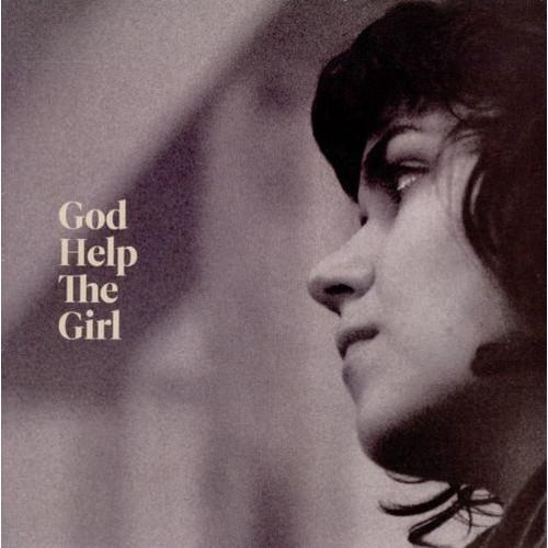 God Help the Girl [CD]