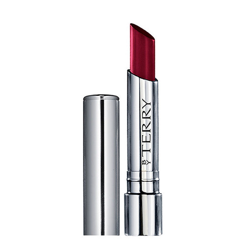 BY TERRY Hyaluronic SHEER ROUGE - Hydra-Balm Fill & Plump Lipstick, #11 - Fatal Shot