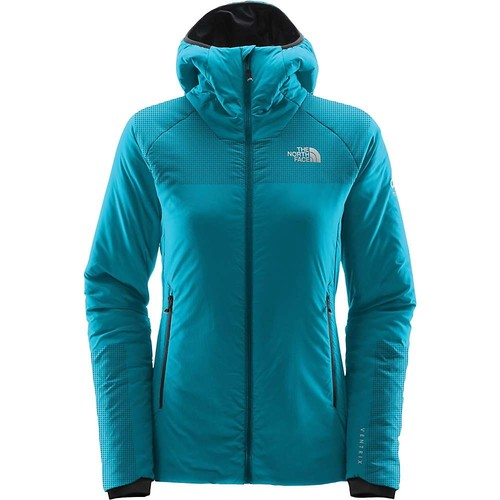 The North Face Summit Series Women's L3 Ventrix Hoodie