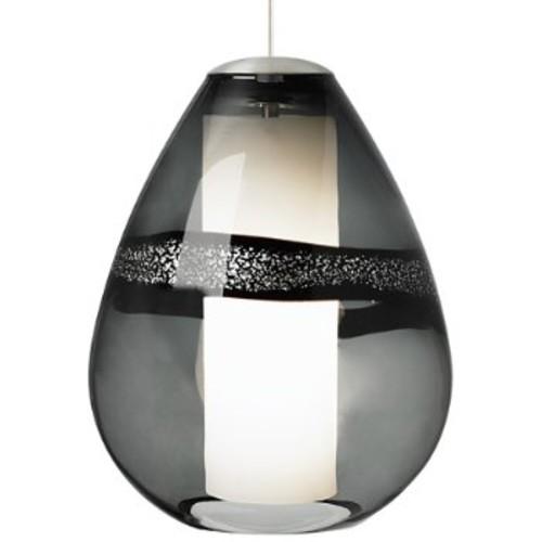 Miyu Pendant [Finish : Bronze; Light Option : Incandescent]
