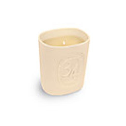 34 Boulevard Saint Germain Perfumed Candle/7.3 oz.