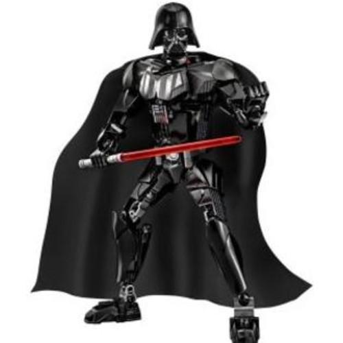 LEGO Darth Vader Star Wars