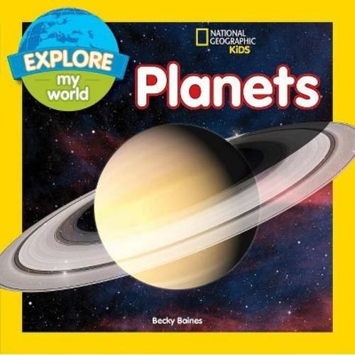 World Planets