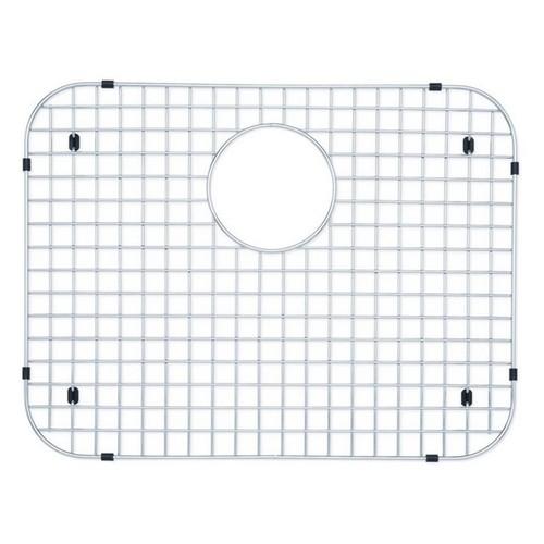 Blanco Stellar Super Single Bow Stainless Steell Sink Grid