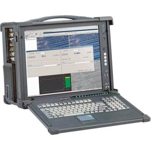 Tektronix Stream Generation Software for MTS4000 MPEG Test System MTS4000 GEN