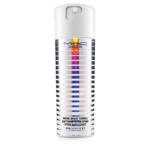Lightful C Marine-Bright Formula Softening Lotion Spray/3.4 oz.