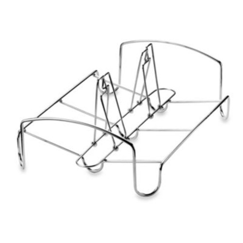 Cuisipro Dual Sided Roasting Rack