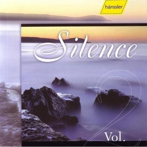 Silence 2 CD (2005)