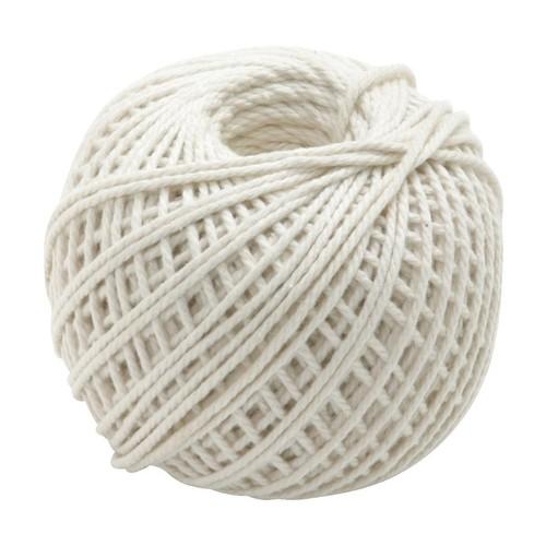 Norpro Food Safe Cotton Twine