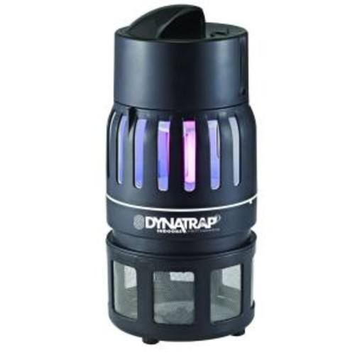Dynatrap 1000 sq. ft. Indoors Insect Trap