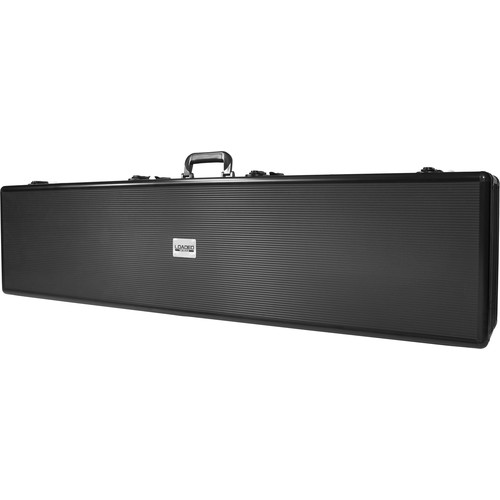 Barska Loaded Gear Double Sided Rifle Case 50