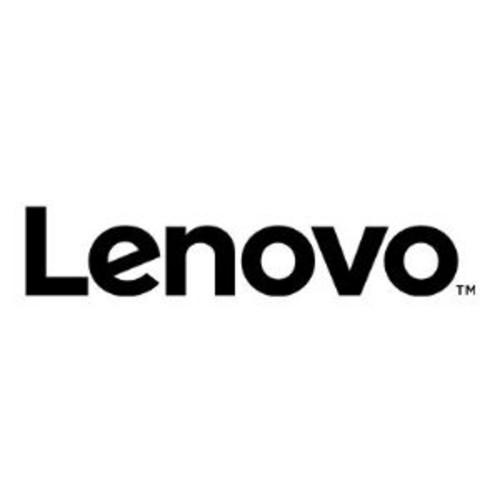 Lenovo Flex System Chassis Management Module 2 - Network management device - 10Mb LAN, 100Mb LAN, GigE - plug-in module