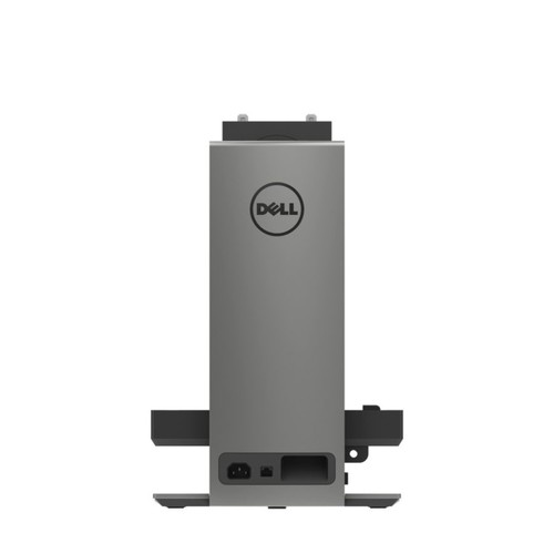 Dell OptiPlex Small Form Factor All-in-One Stand, Black