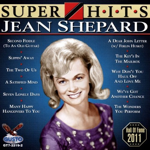 Super Hits [CD]
