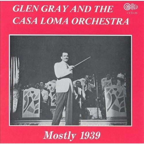 1947-51 CD