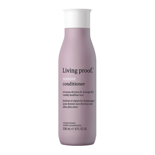 Living Proof Restore Conditioner, 8 oz