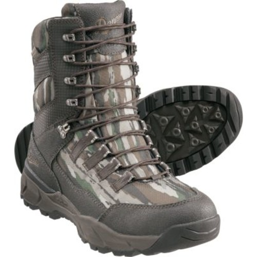 Danner Men's Vital 400-Gram Insulated Hunting Boots