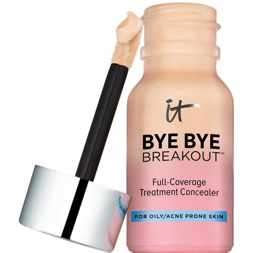 Bye Bye Breakout [Light]