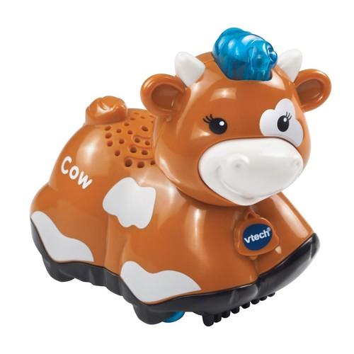 VTech Go! Go! Smart Animals Cow