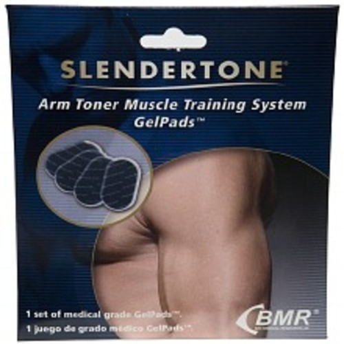 Slendertone Replacement Pads for Flex Pro Arms