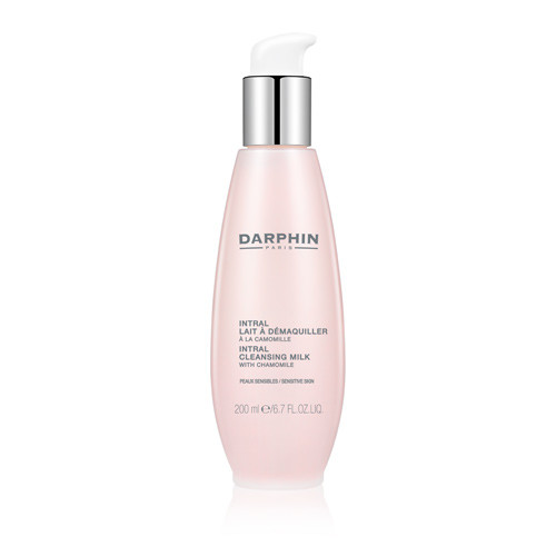 Intral Cleansing Milk (6.7 oz.)