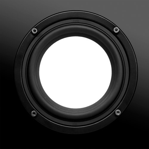 Fluance XL7S High Performance Bookshelf Surround Sound Speakers for Home Theater