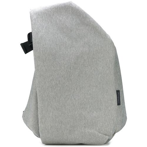 'Isar' large eco yarn bag