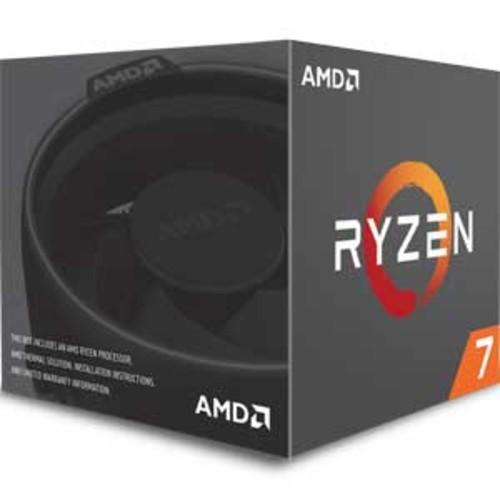 AMD Ryzen ...
