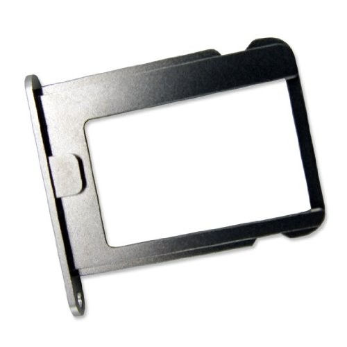 iPhone 4 Compatible Sim Card Tray
