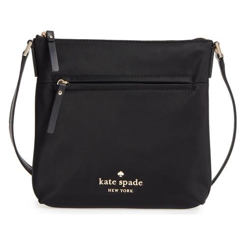 KATE SPADE NEW YORK Watson Lane - Hester Crossbody Bag