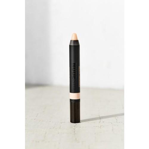 Nudestix Skin Pencil