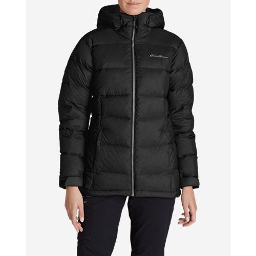 Women's Downlight Alpine Jacket