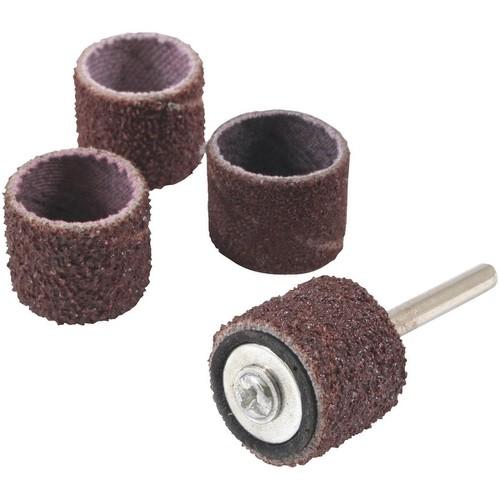 Forney Sanding Drum Kit