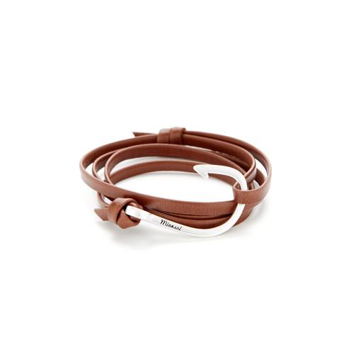 Hook Bracelet by Miansai