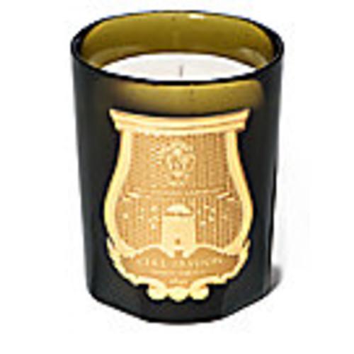 La Marquise Mini Candle/3.4 oz.