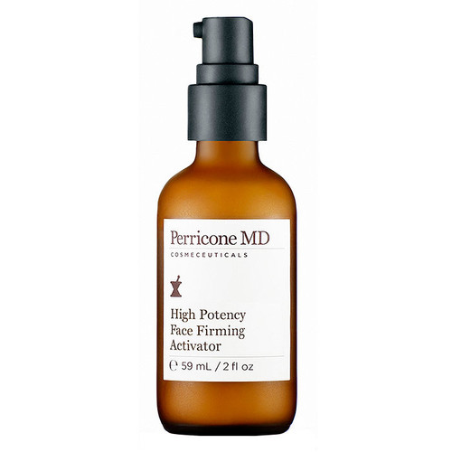 Perricone MD High Potency Face Firming Activator [2 oz (59 ml)]