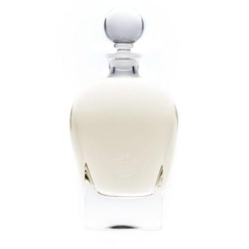 Virgin Lily Of The Valley Eau de Parfum