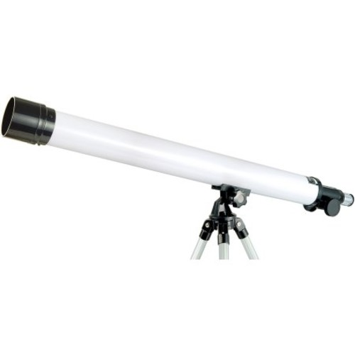 Edu-Toys 35x-50x 50mm Zoom Terrestrial Telescope