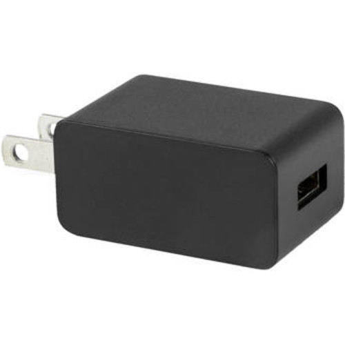 USB Charger for Remote Air Pro Follow Focus