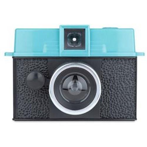 Lomography Diana Baby 110 Film Camera 522