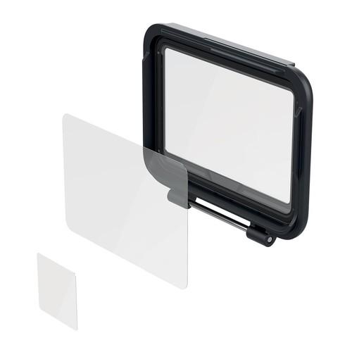 GoPro Hero 5 Screen Protectors