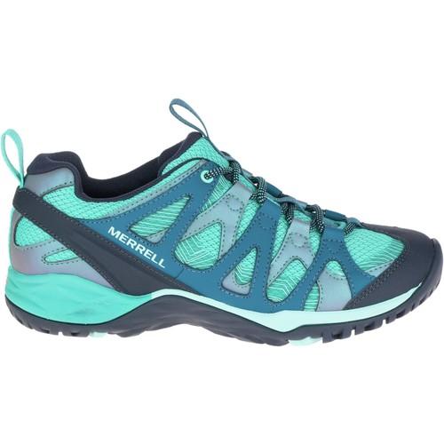 Merrell Women's Siren Hex Hiking Shoes