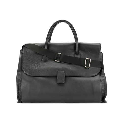 two-way holdall